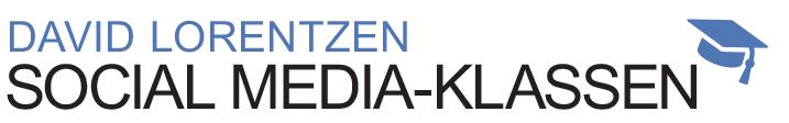 Social Media Klassen